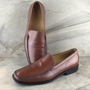 Cole Haan Slip-On Loafers Size 10.5 EUC